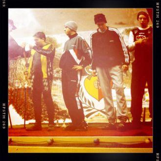 brajal_Algv_96_podio
